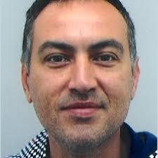 Maher Al Sabbagh – wereldburger en bruggenbouwer