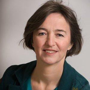 Sonja Bollen